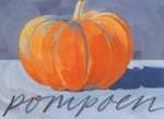 pompoen-tekening-S