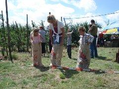 Fruitbedrijf Roest -1S-juli2009